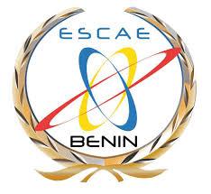 Logo ESCAE BENIN