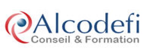 Logo Alcodefi