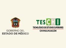 Logo TESCHI