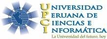 Logo UPCI