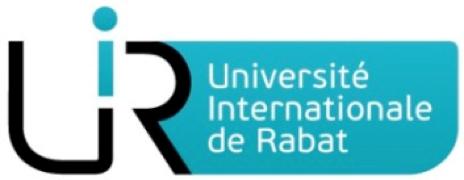 Logo UIR