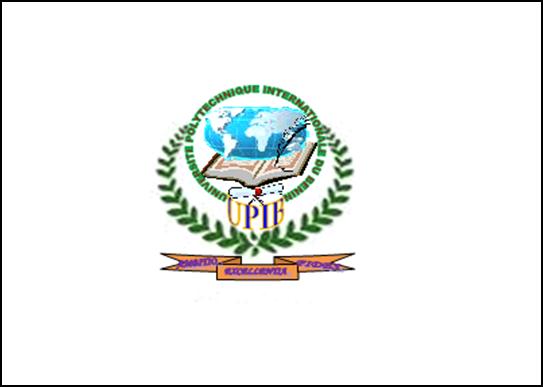 Logo upie