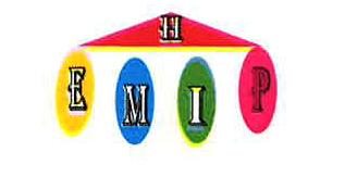 Logo HEMIP